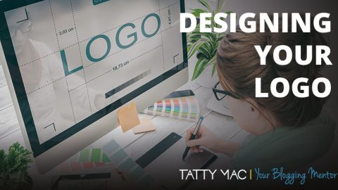 Designing Your Logo